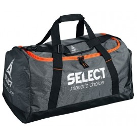 Select VERONA TEAM BAG - Geantă sport