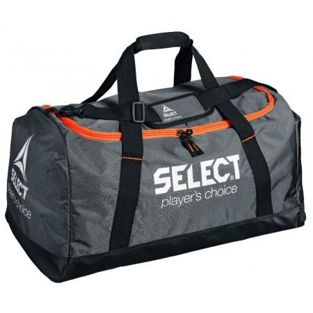 2bb02027 Select VERONA TEAM BAG | sportisimo.com