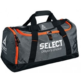 Select VERONA SPORTS BAG MEDIUM
