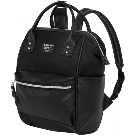 Loap GAUDIA - Fashion backpack