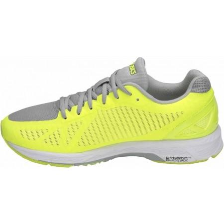 Încălțăminte alergare bărbați - Asics GEL-DS TRAINER 23 - 4