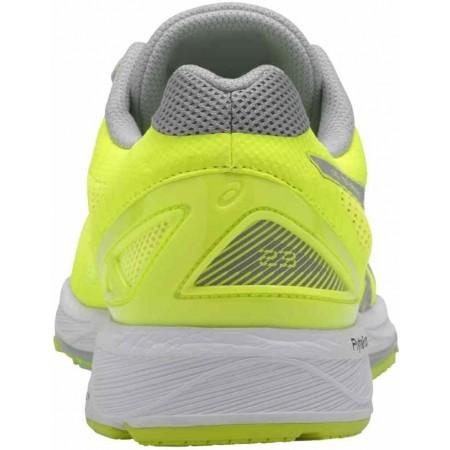 Încălțăminte alergare bărbați - Asics GEL-DS TRAINER 23 - 7