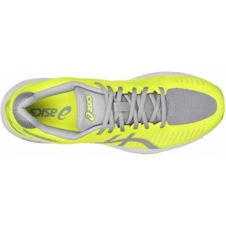 Încălțăminte alergare bărbați - Asics GEL-DS TRAINER 23 - 5