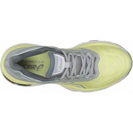 Încălțăminte de alergare damă - Asics GT-2000 6 W - 5
