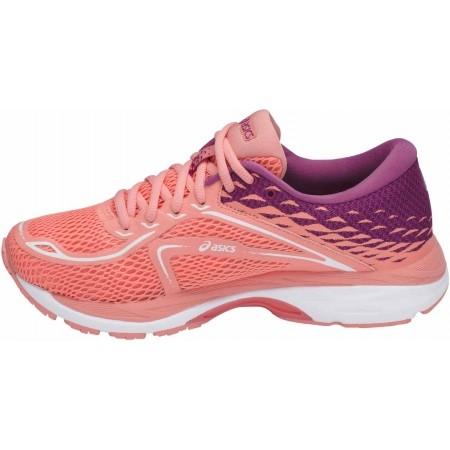 Încălțăminte de alergare damă - Asics GEL-CUMULUS 19 W - 4