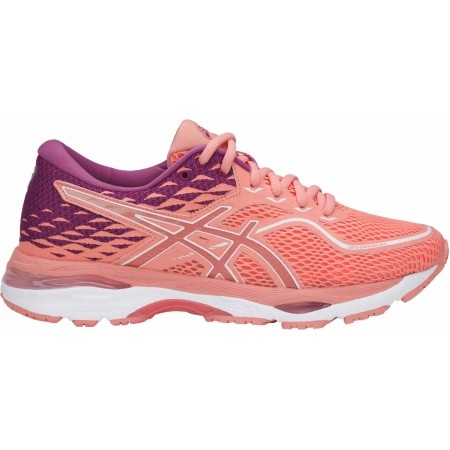Încălțăminte de alergare damă - Asics GEL-CUMULUS 19 W - 3