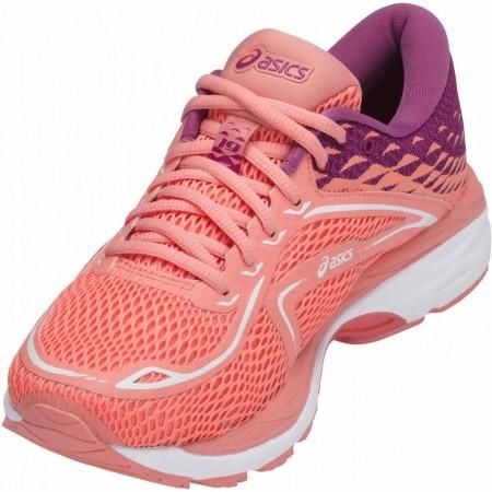 Încălțăminte de alergare damă - Asics GEL-CUMULUS 19 W - 2