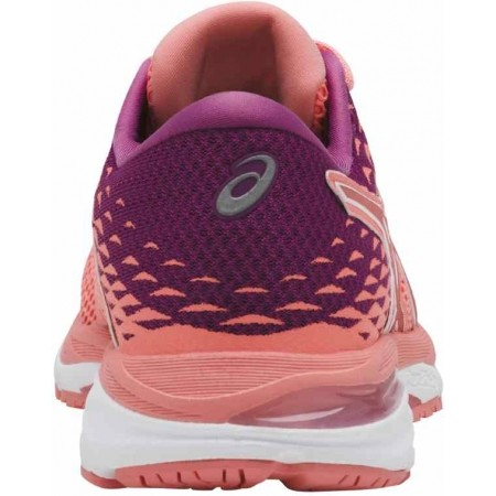 Încălțăminte de alergare damă - Asics GEL-CUMULUS 19 W - 7