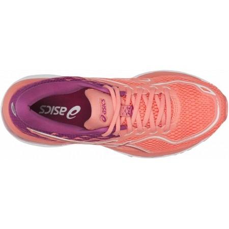 Încălțăminte de alergare damă - Asics GEL-CUMULUS 19 W - 5