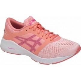 Asics ROADHAWK FF W - Women's running shoes