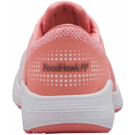 Dámska cestná obuv - Asics ROADHAWK FF W - 7