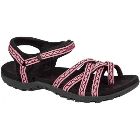 Dámske sandále - Loap DOE - 1