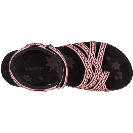 Dámské sandály - Loap DOE - 2