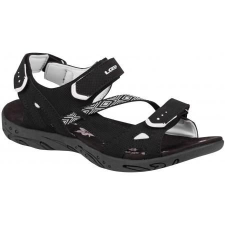 Sandale de damă - Loap POLLA - 1
