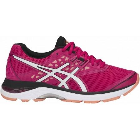 Încălțăminte alergare de damă - Asics GEL-PULSE 9 W - 3