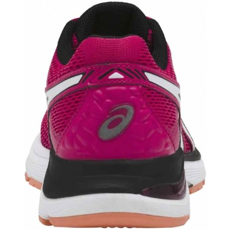 Încălțăminte alergare de damă - Asics GEL-PULSE 9 W - 7