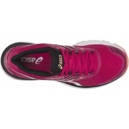 Încălțăminte alergare de damă - Asics GEL-PULSE 9 W - 5