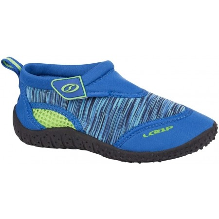 Loap SMART - Kids' water shoes