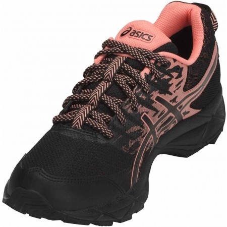 Încălțăminte de alergare damă - Asics GEL-SONOMA 3 G-TX W - 2