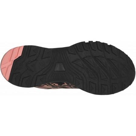 Încălțăminte de alergare damă - Asics GEL-SONOMA 3 G-TX W - 6