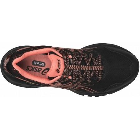Încălțăminte de alergare damă - Asics GEL-SONOMA 3 G-TX W - 5