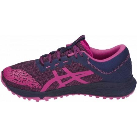 Încălțăminte de alergare damă - Asics ALPINE XT W - 4