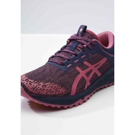 Încălțăminte de alergare damă - Asics ALPINE XT W - 9