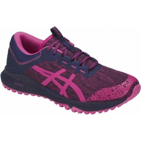 Încălțăminte de alergare damă - Asics ALPINE XT W - 1