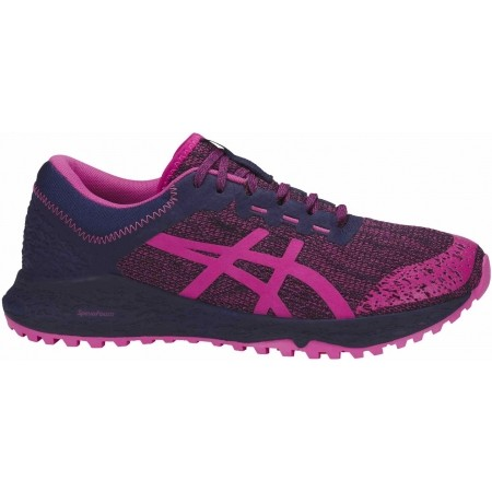 Încălțăminte de alergare damă - Asics ALPINE XT W - 3