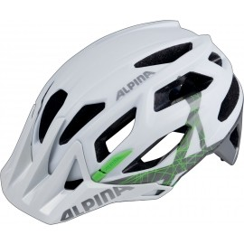 Alpina Sports GARBANZO - Cască ciclism