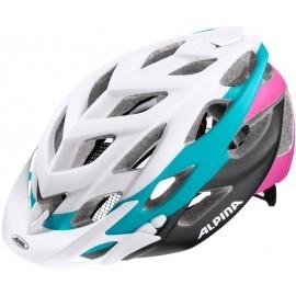 Alpina Sports D-ALTO L.E. - Cycling helmet