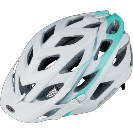 Alpina Sports D-ALTO L.E. - Cycling helmet