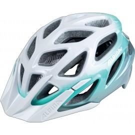 Alpina Sports MYTHOS 3.0 - Cască ciclism