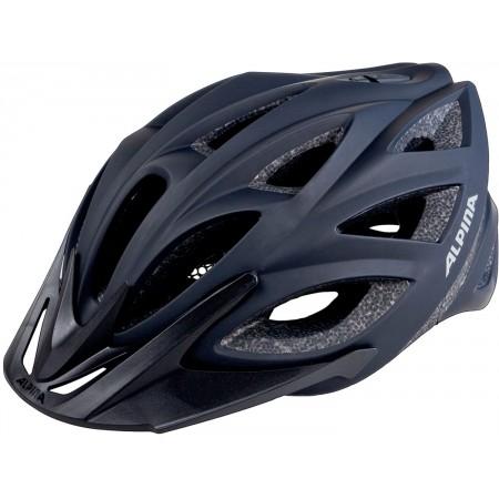 Cască ciclism - Alpina Sports SEHEOS L.E.