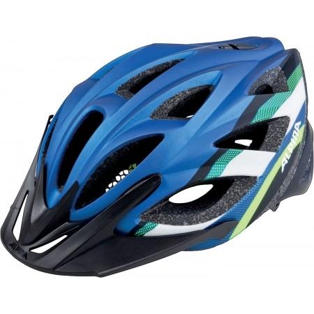 Cyklistická helma - Alpina Sports SEHEOS L.E.