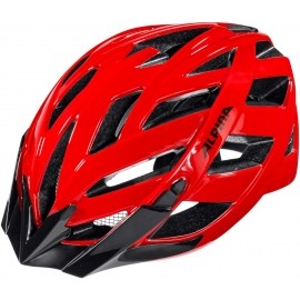 Alpina Sports PANOMA CLASSIC - Kask rowerowy