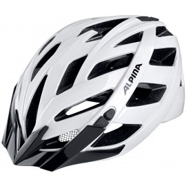 Alpina Sports PANOMA CLASSIC - Cyklistická prilba