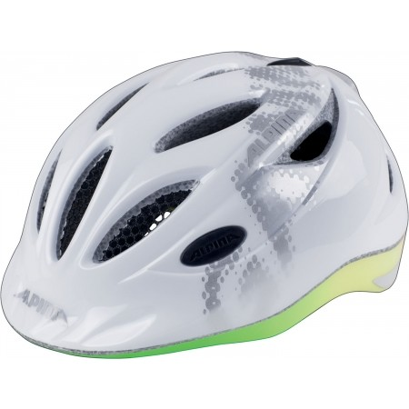 Alpina Sports GAMMA 2.0 FLASH - Kask rowerowy