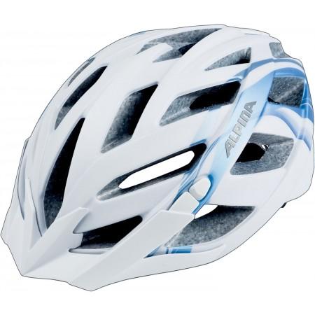 Cyklistická prilba - Alpina Sports PANOMA LE