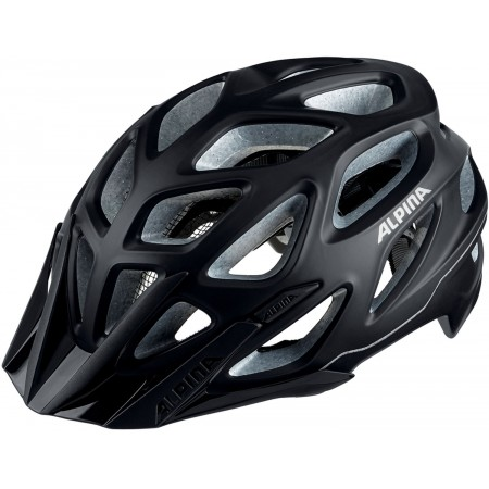 Cycling helmet - Alpina Sports MYTHOS 3.0 LE - 2
