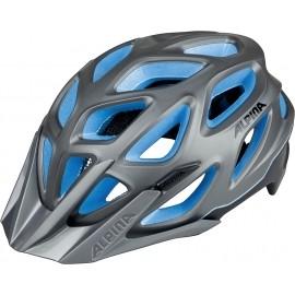 Alpina Sports MYTHOS 3.0 LE - Cyklistická helma