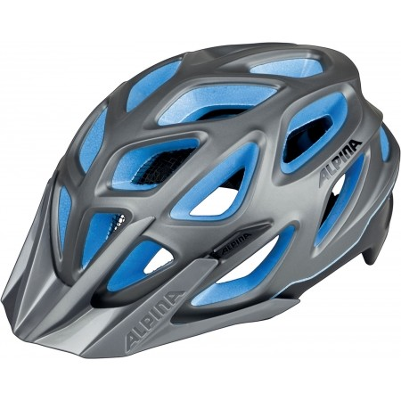 Cycling helmet - Alpina Sports MYTHOS 3.0 LE - 3