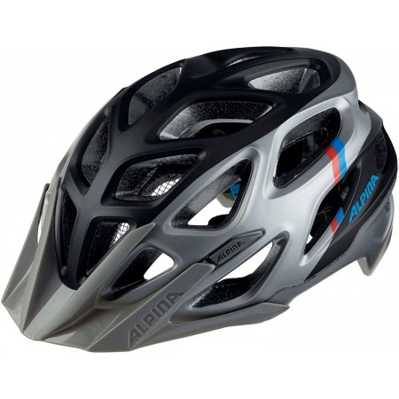 Cycling helmet - Alpina Sports MYTHOS 3.0 LE - 4