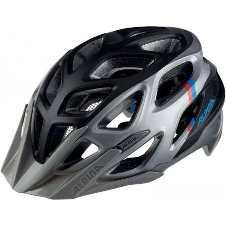 Cască ciclism - Alpina Sports MYTHOS 3.0 LE