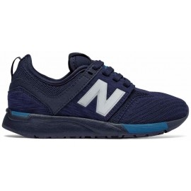 New Balance KL247C2G - Ежедневни спортни детски обувки
