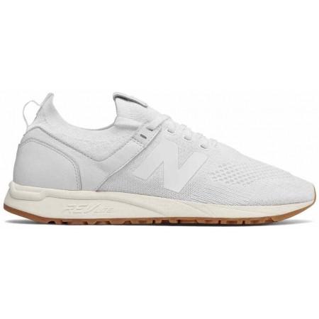 Мъжки обувки за свободното време - New Balance MRL247DW