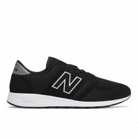 New Balance MRL420CD - Herren Sneaker
