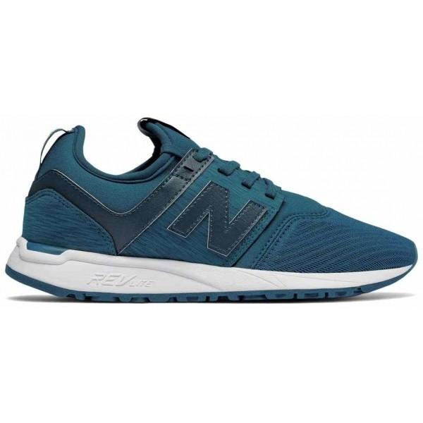 New Balance WRL247SP - Dámska obuv