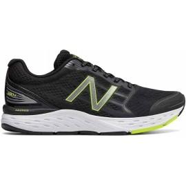 New Balance M680LB5 - Мъжки обувки за бягане
