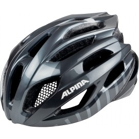 Alpina Sports FEDAIA - Cyklistická helma